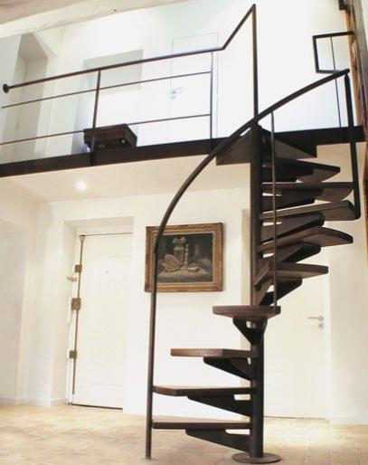 Enlever rouille sur acier photos de conception de maison - Enlever rouille sur fonte ...